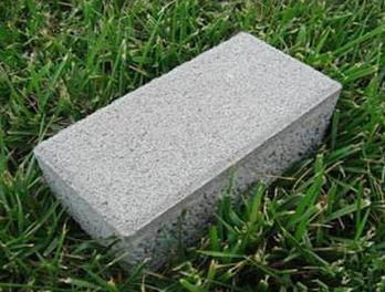 重庆混泥土透水砖