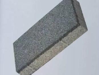 万州聚合物纤维混凝土透水砖