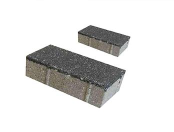 生态石材砖